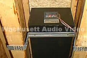 Bose 7 Zone Install-8